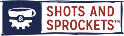 Shots & Sprockets LLC