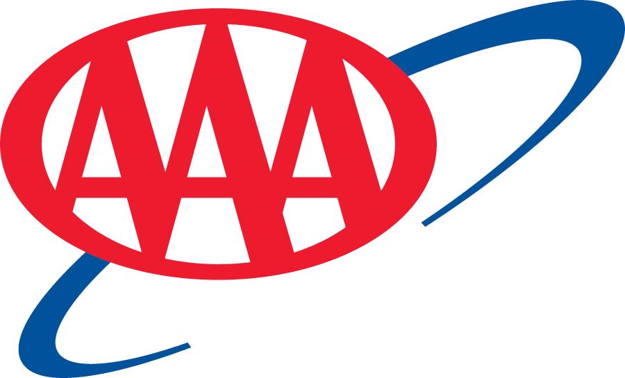 AAA Seattle Travel & Cruise