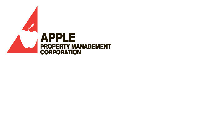 Apple Property Management Group