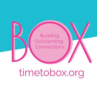 BOX (Building Outstanding Connections)