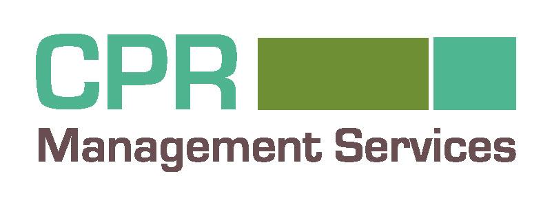 CPR Management Services