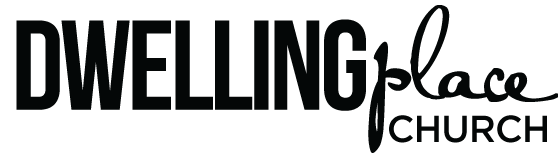 Dwelling Place Church in Seattle