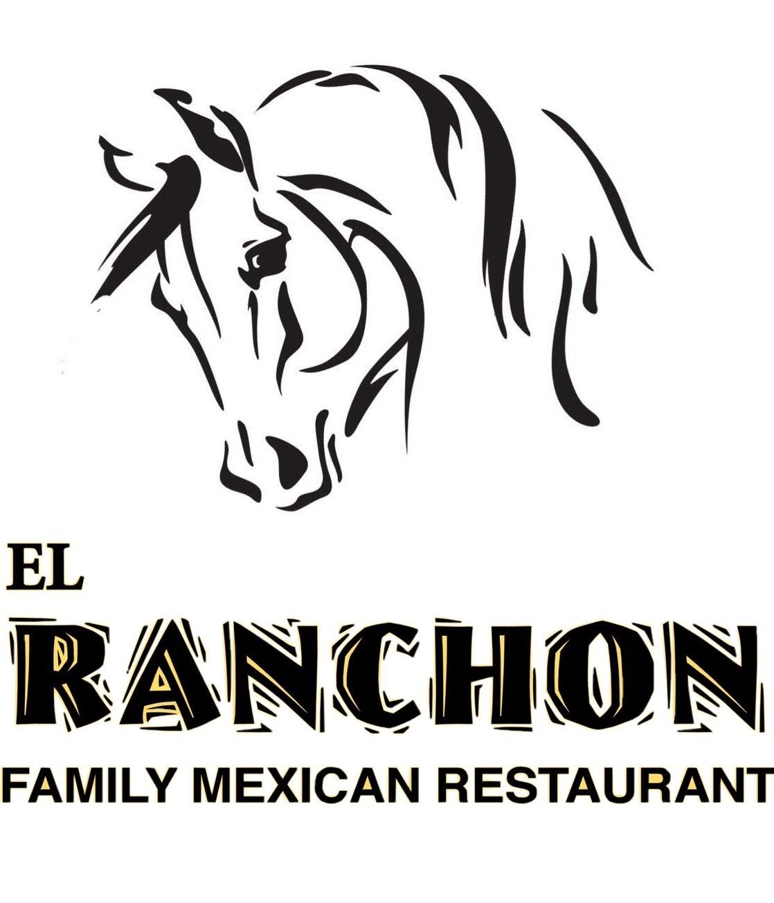 El Ranchon