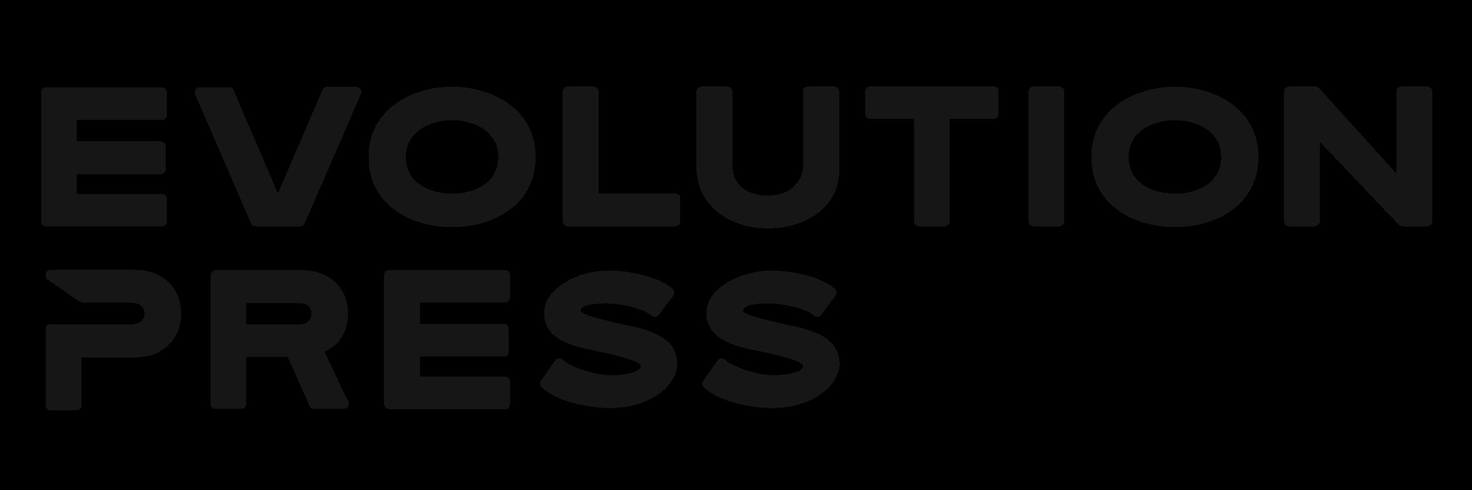 Evolution Press