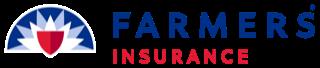 Isabelle Ochsner, Farmers Insurance