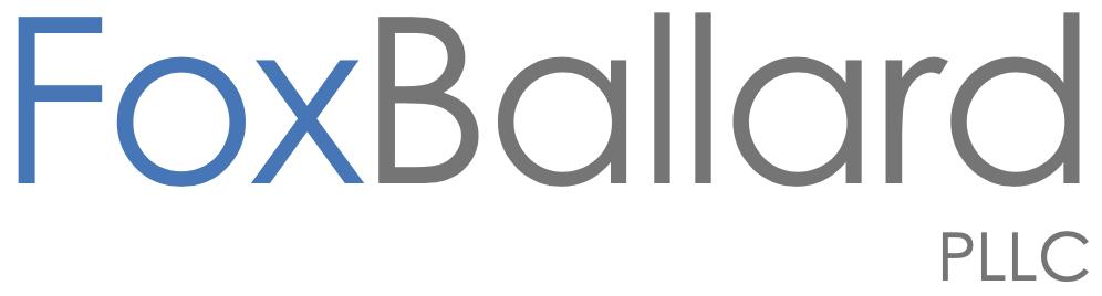 Fox Ballard PLLC