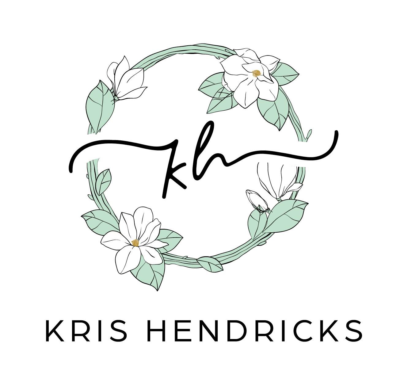 Kris Hendricks – Windermere