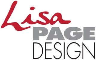 Lisa Page Design