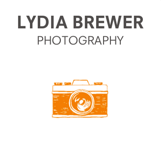Lydia Brewer Photography