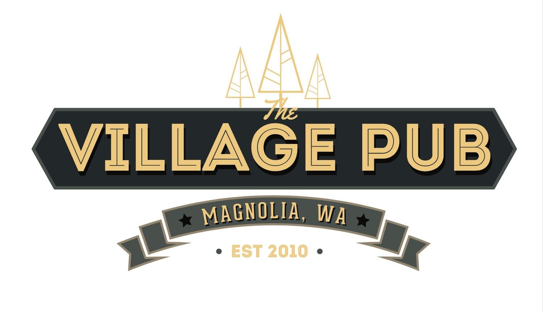 Magnolia Village Pub