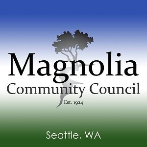 Magnolia Community Council