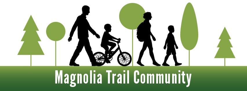Magnolia Trail Community