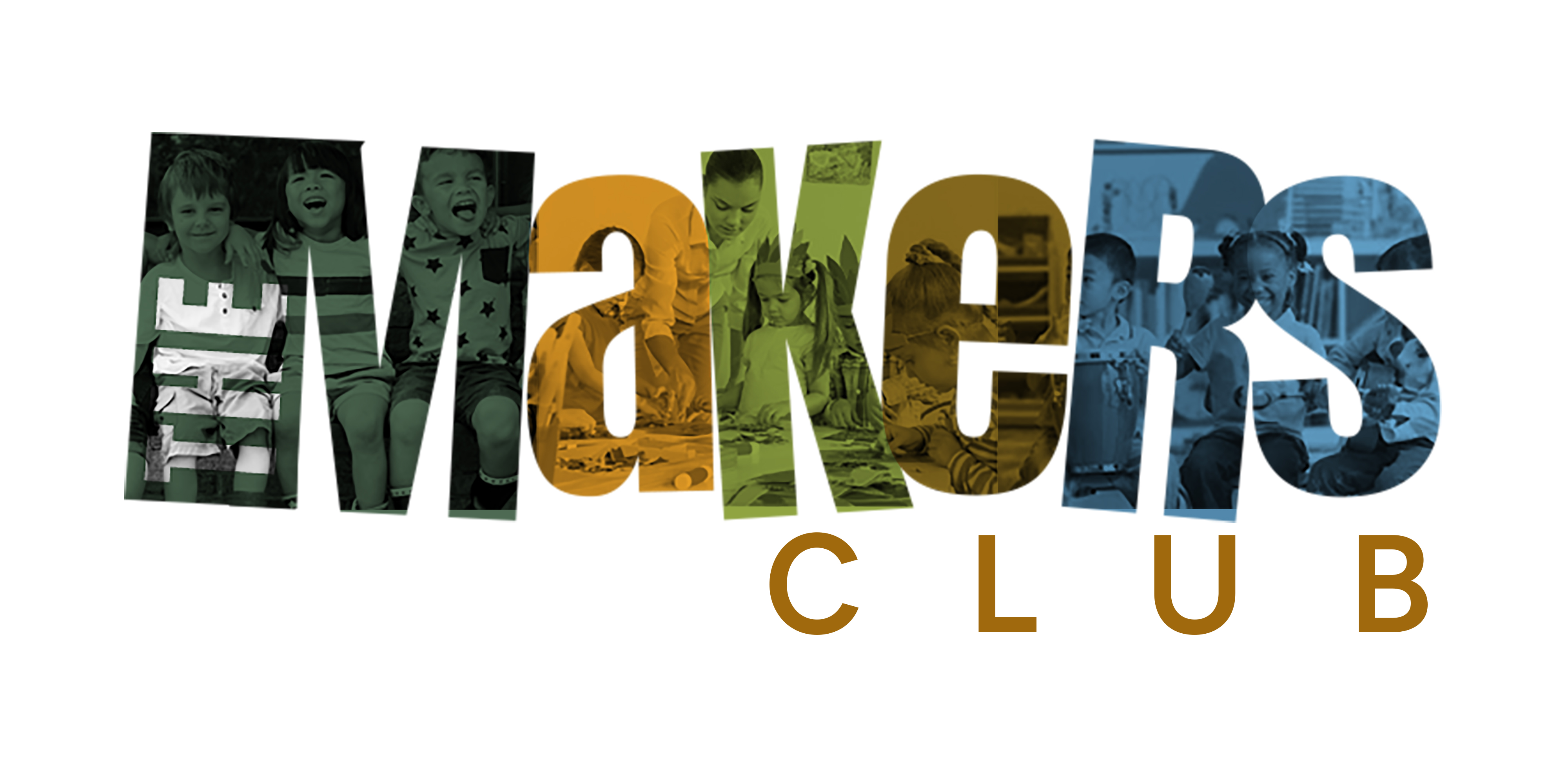 The Makers Club