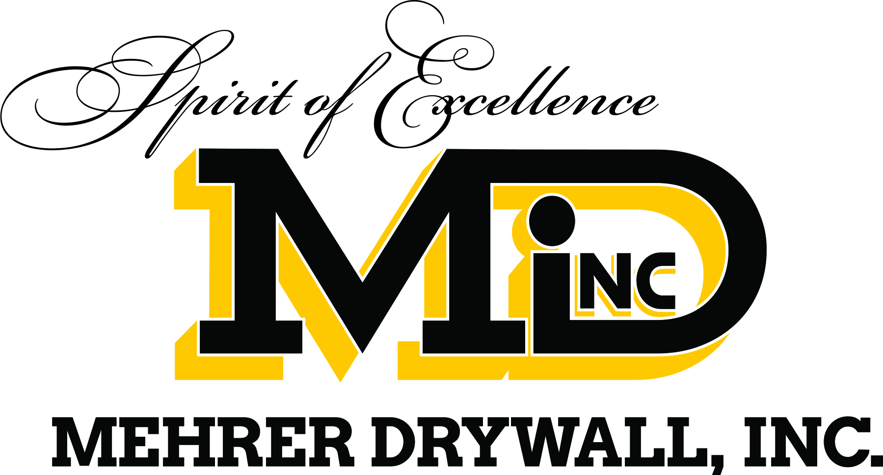 Mehrer Drywall