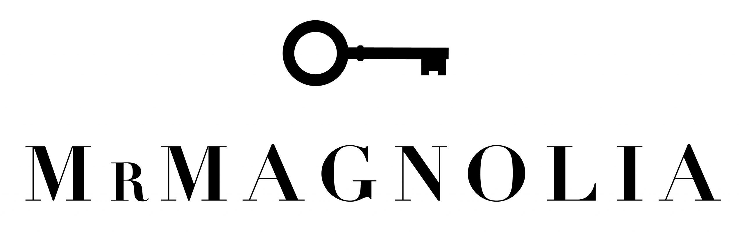 Mr. Magnolia – Compass