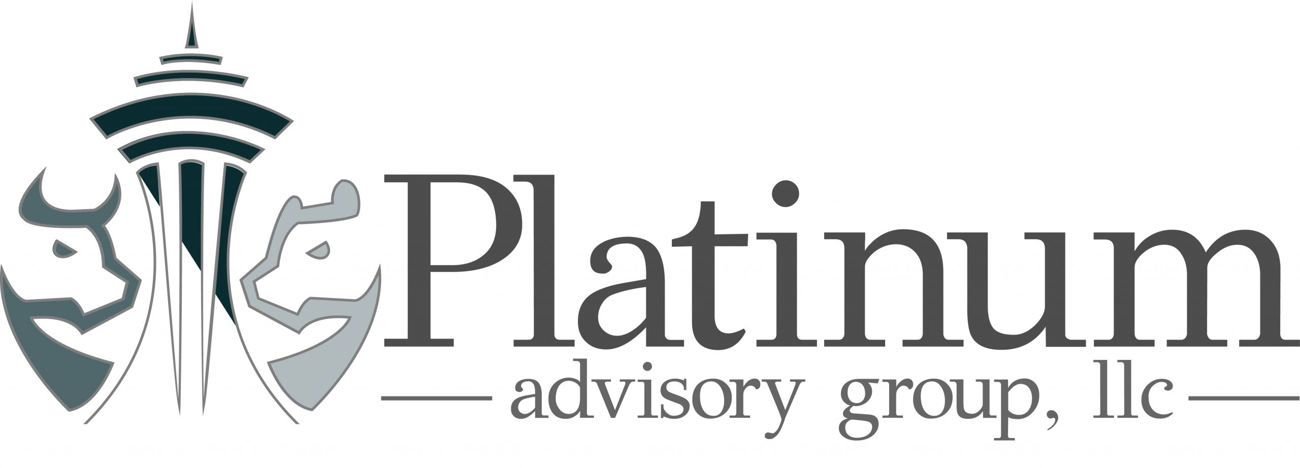 Platinum Advisory Group – John Ochsner