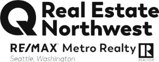 Thomas Burckhard – Q Real Estate Northwest
