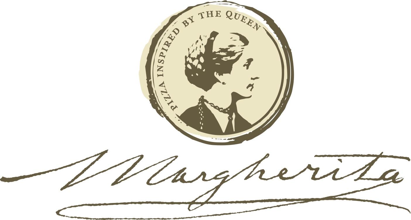 Queen Margherita Pizzeria