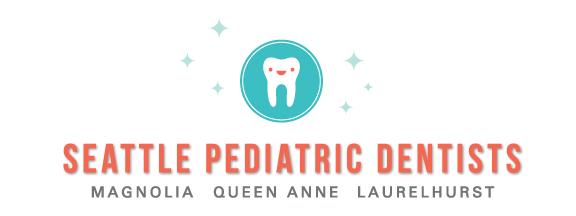 Seattle Pediatric Dentists