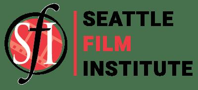 Seattle Film Institute