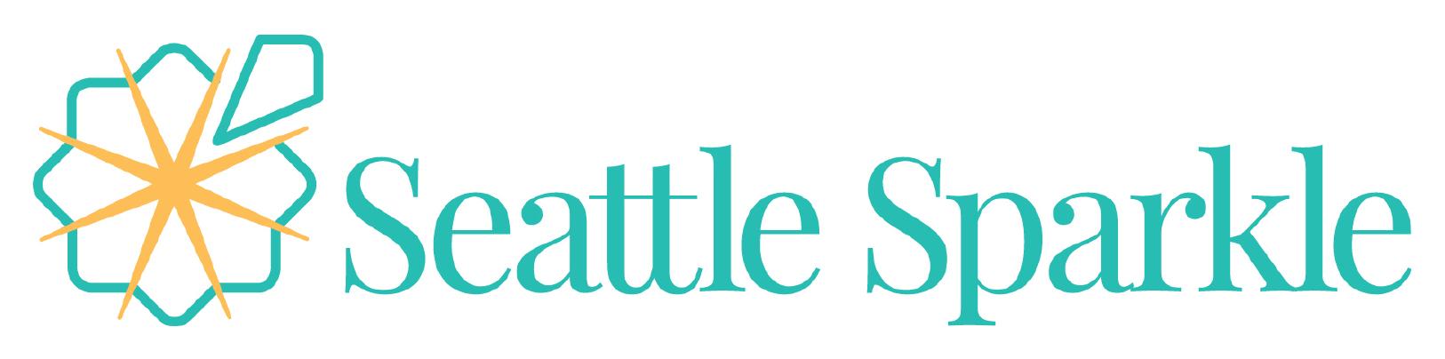 Seattle Sparkle – home organizing