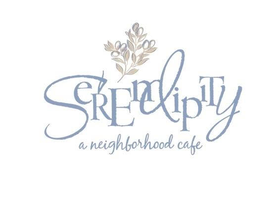 Serendipity Cafe & Lounge