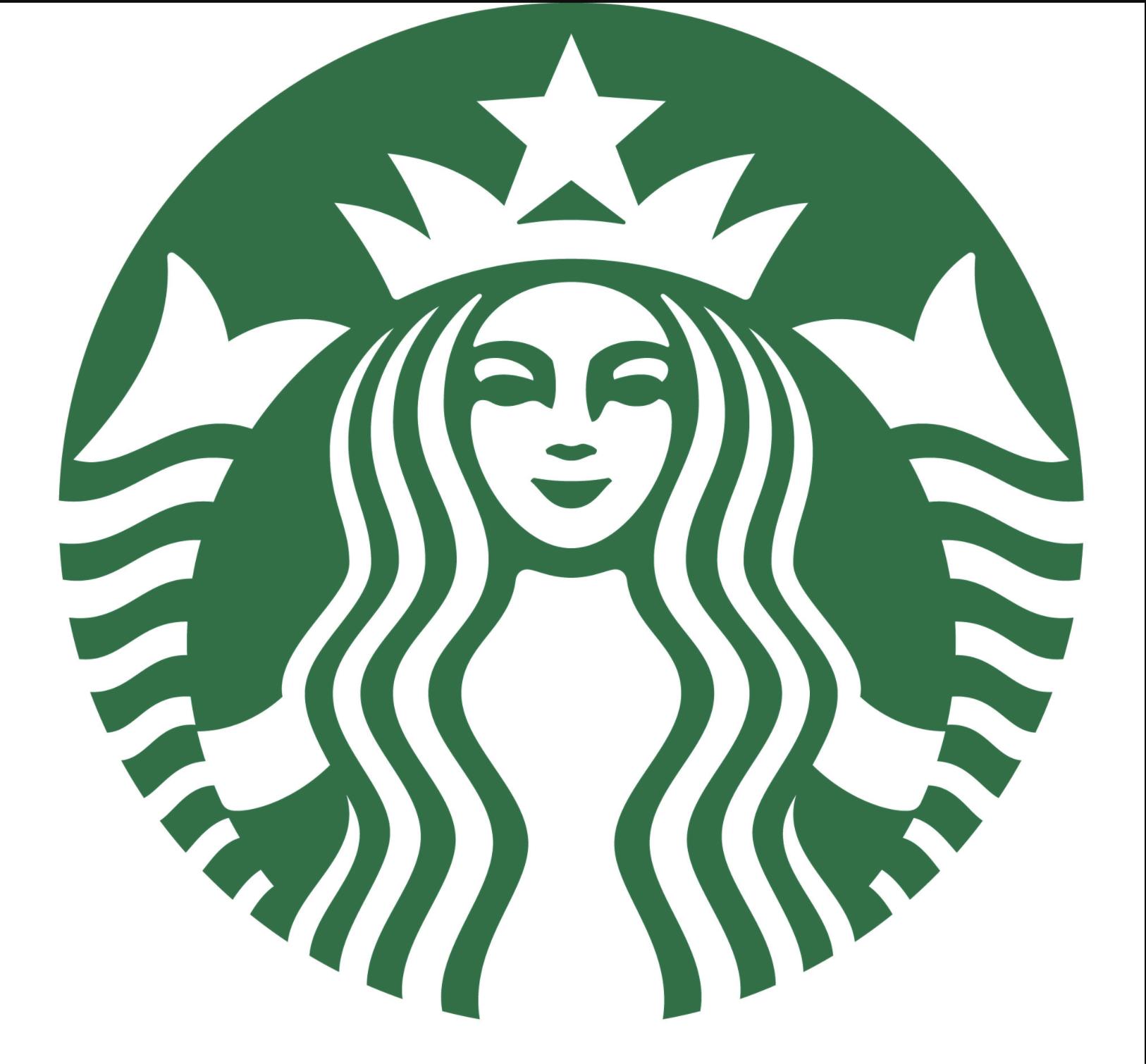 Starbucks, Magnolia
