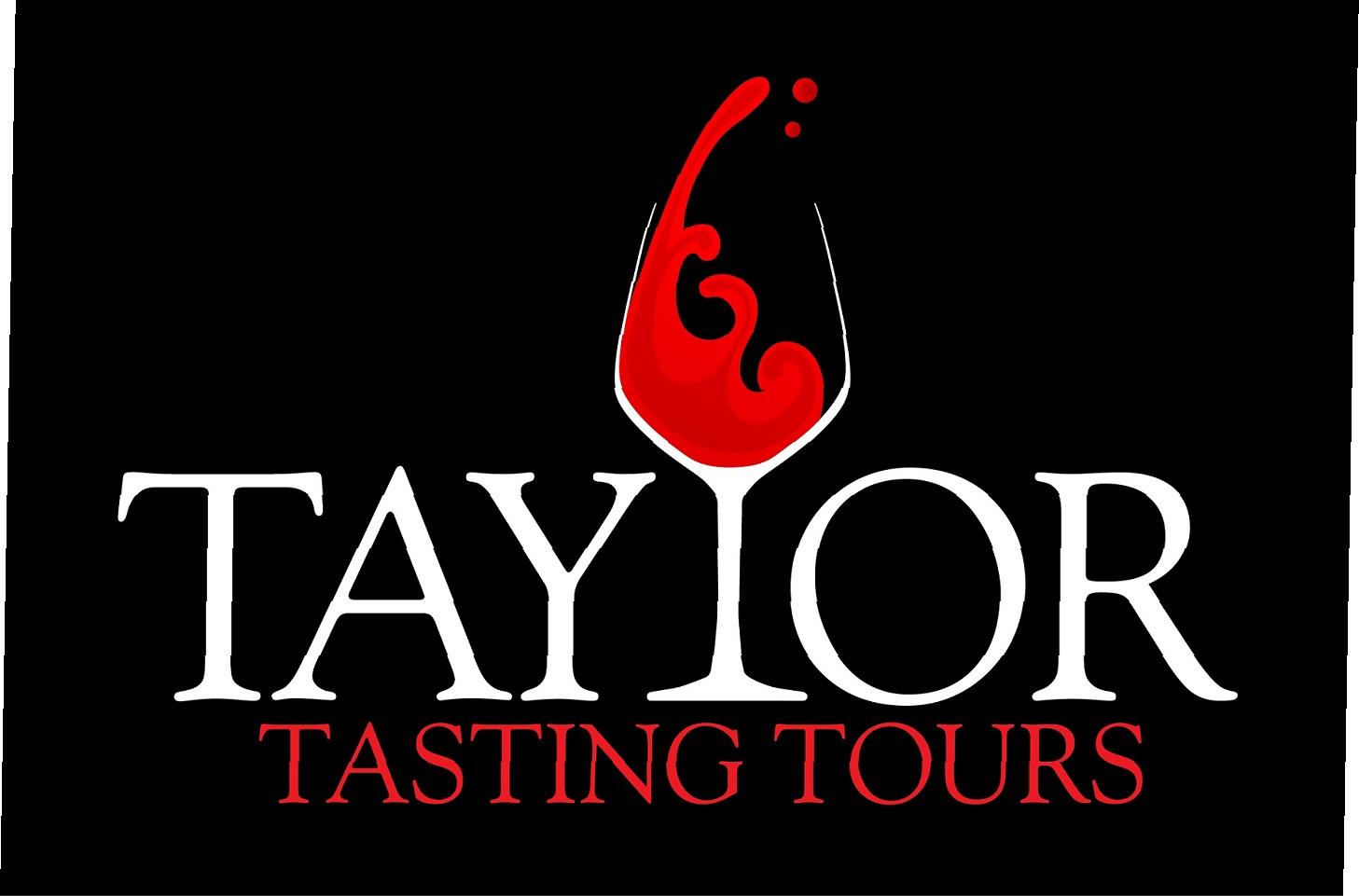 Taylor Tasting Tours