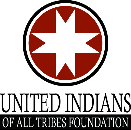 United Indians of All Tribes Foundation