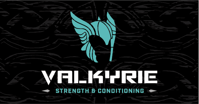 Valkyrie Strength and Conditioning