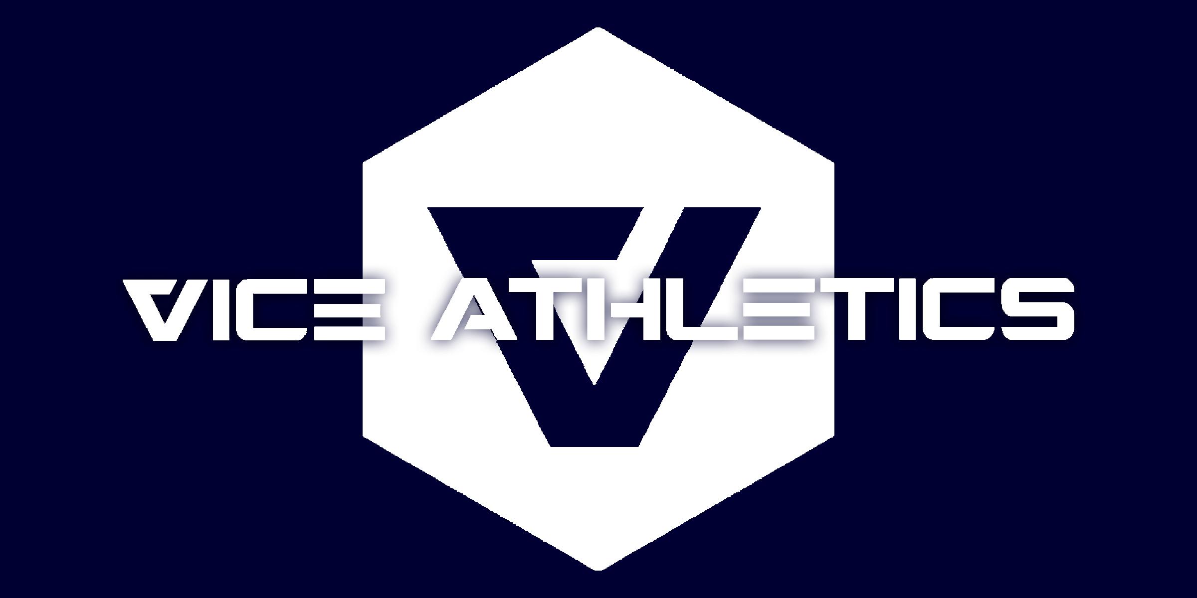Vice Athletics LLC