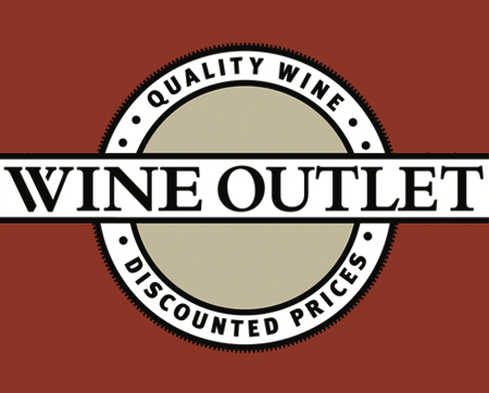 Wine Outlet