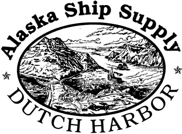 Alaska Ship Supply