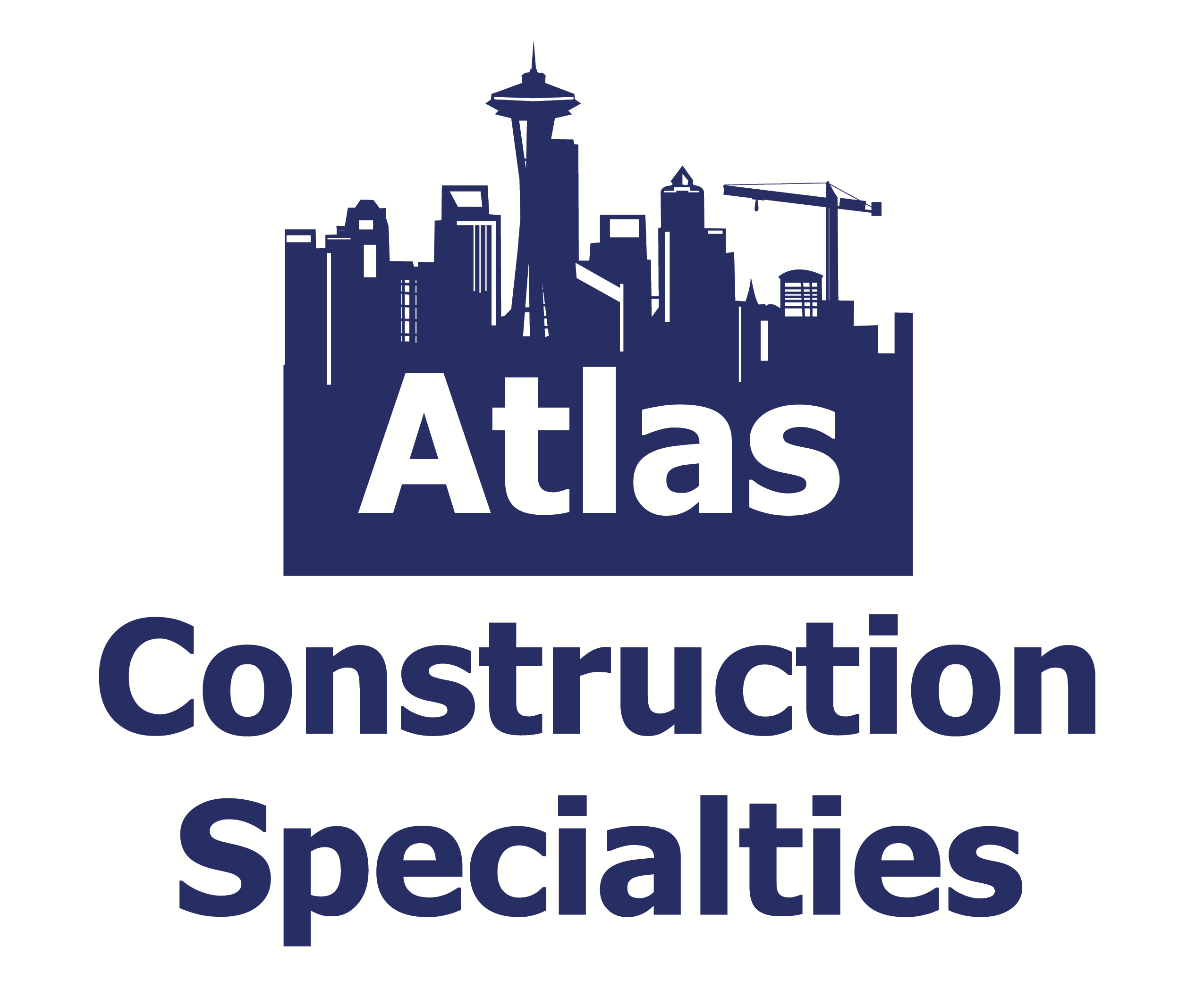 Atlas Constructions Specialties