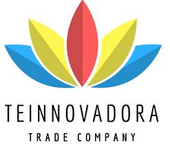 Teinnovadora Trading Company
