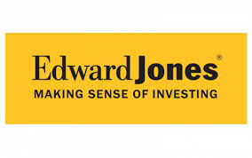 Edward Jones Financial Advisor – Grant Warner