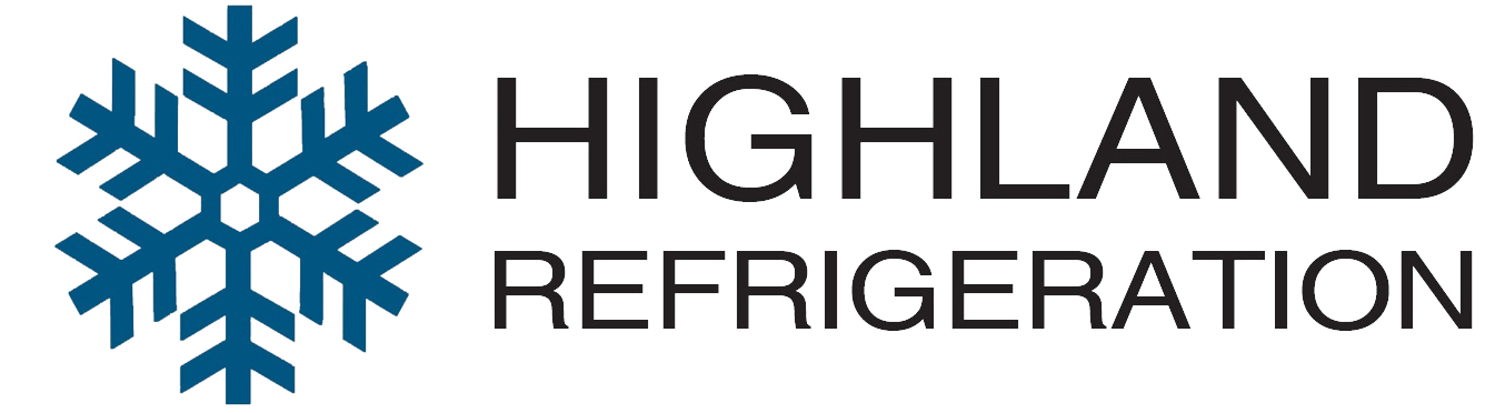 Highland Refrigeration