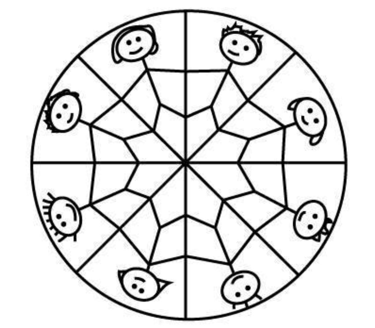 Kaleidoscope School