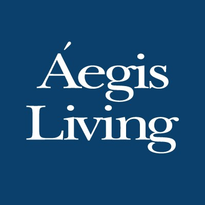 Aegis Living of Queen Anne at Rodgers Park
