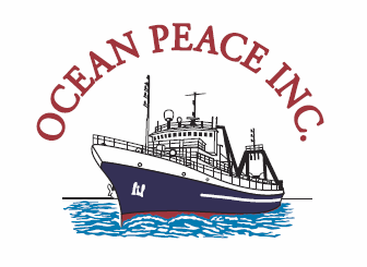 Ocean Peace