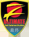 Z Ultimate Self Defense
