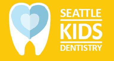 Seattle Kids Dentistry