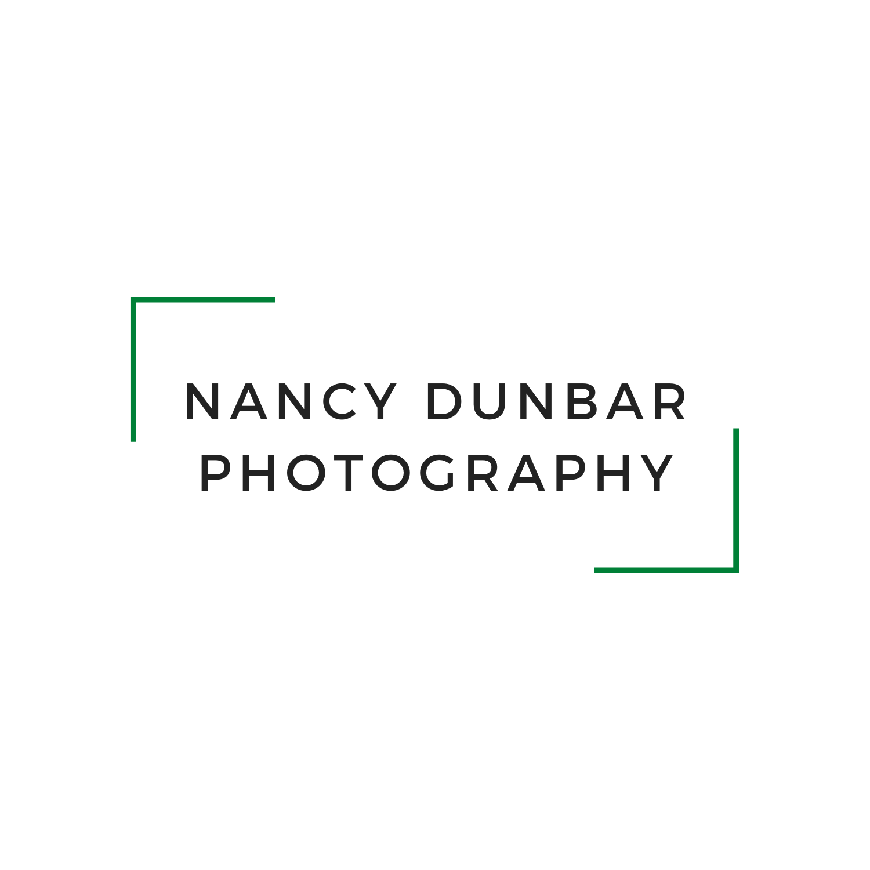 Nancy Dunbar Photography