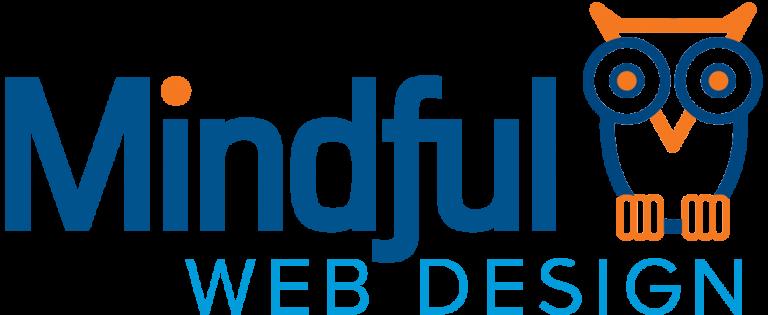 Mindful Web Design