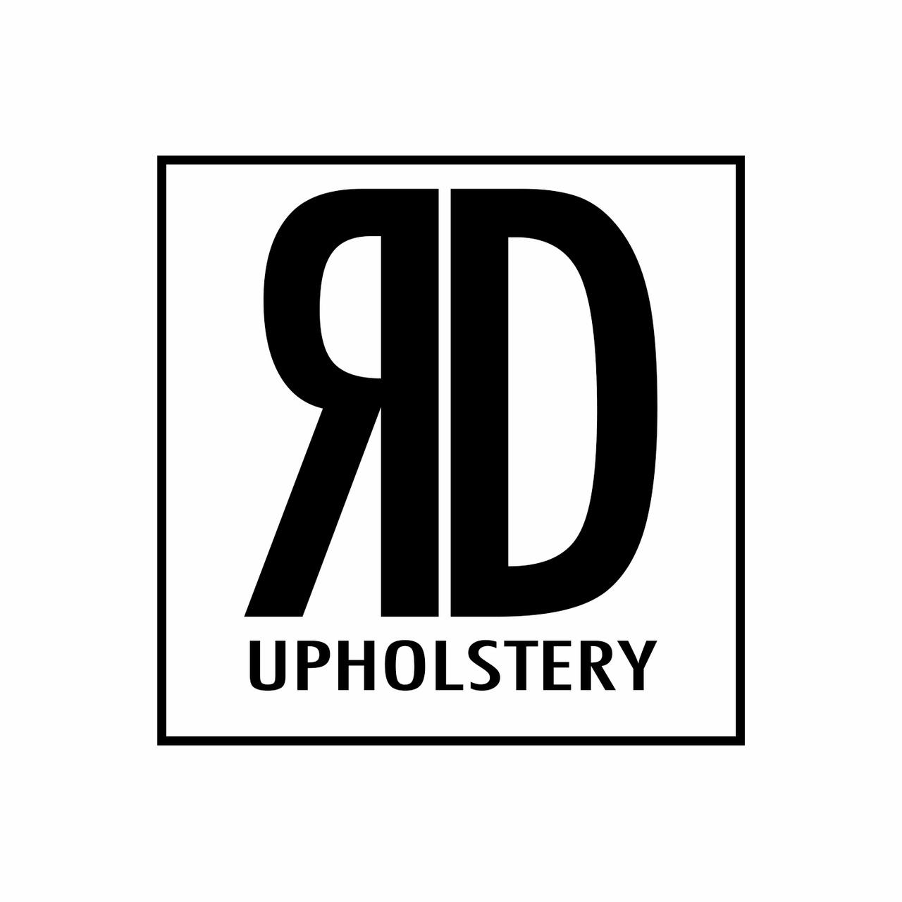 Romo Design Upholstery