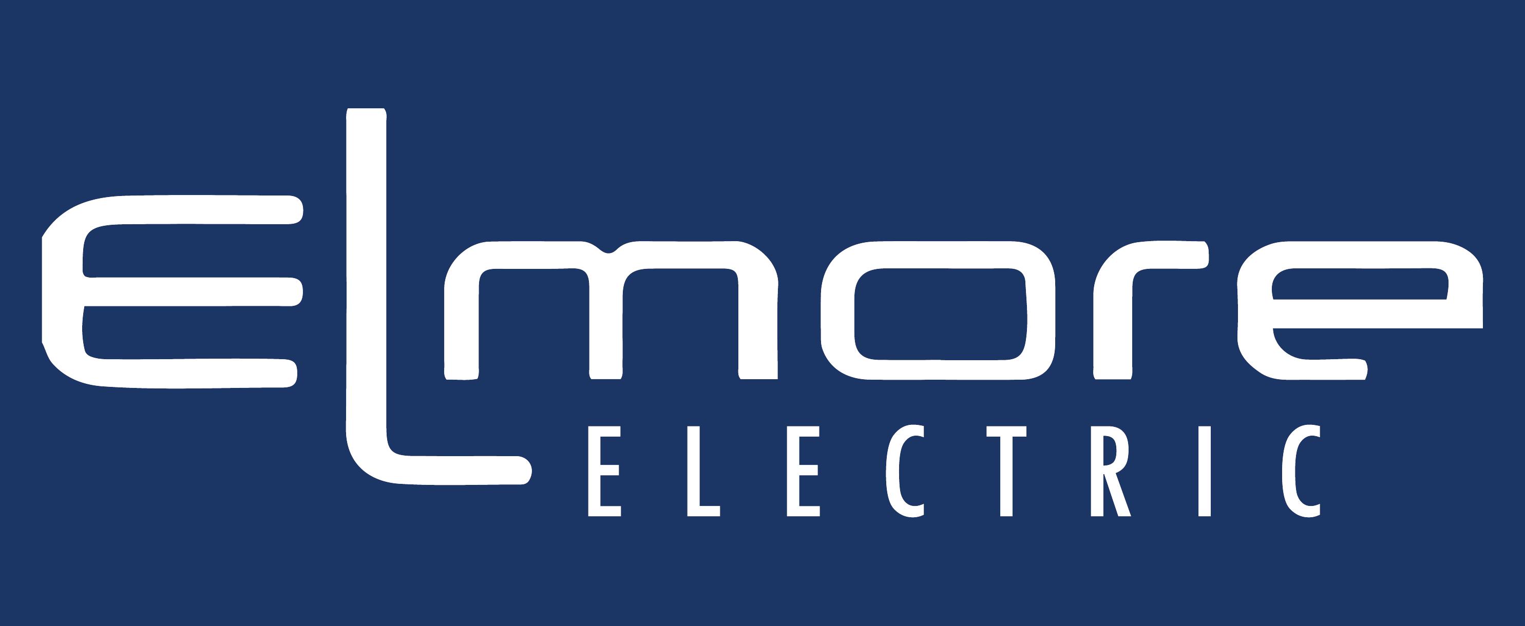 Elmore Electric
