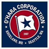 O'Hara Corporation