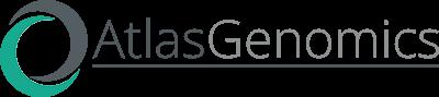 Atlas Genomics