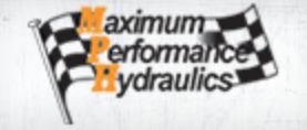 Maximum Performance Hydraulics