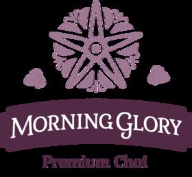 Morning Glory Chai